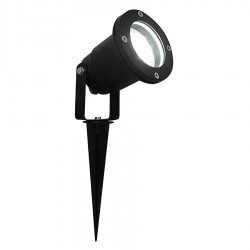 Spot piquet extérieur LED RGBWW / CCT 2.5W