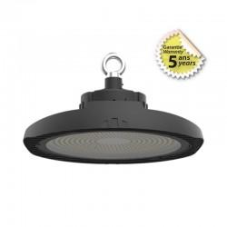 High Bay LED 150W IP65
