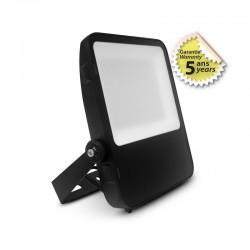 Projecteur LED 150W Extérieur IP65 Plat
