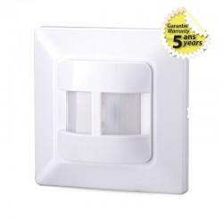 Interrupteur automatique LED 190°