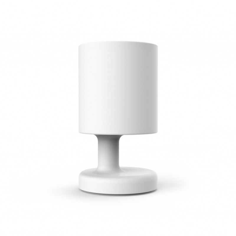 lampe a poser rechargeable blanche baby 5 Beau Lampe A Poser Rechargeable Kdh6