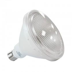Ampoule LED E27 PAR38 13W