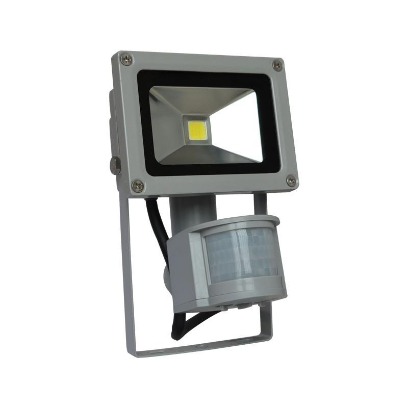 projecteur detecteur led projecteur solaire dtection lm. Black Bedroom Furniture Sets. Home Design Ideas