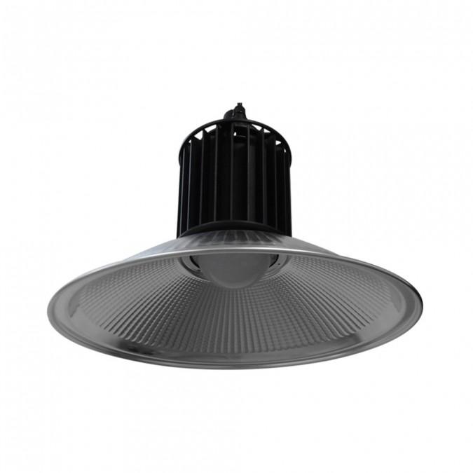 Lampe Mine LED PRO 100W (HIGH-BAY LIGHT)