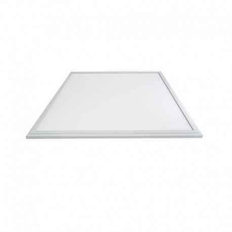 Dalle LED 45 Watts 600x600 mm Dimmable DALI PUSH