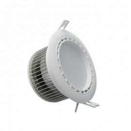 Downlight LED 13W RGB+White