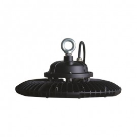 Lampe LED UFO 150W Driver MeanWell