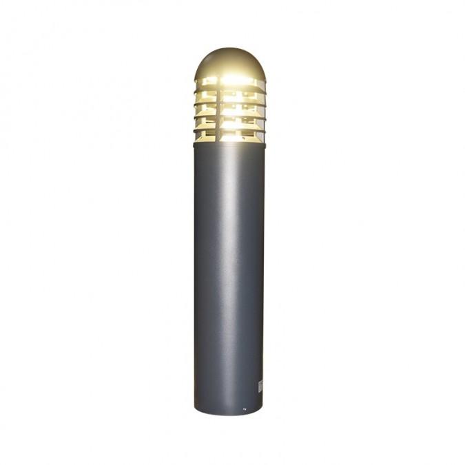 Potelet LED 35W Paralume