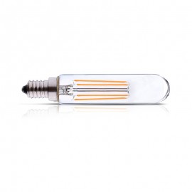 Ampoule LED Filament E14 5W Frigo/Hotte
