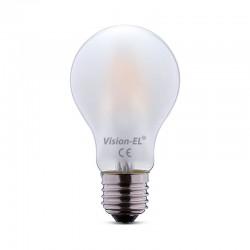 Ampoule LED E27 Bulb 12W COB Filament