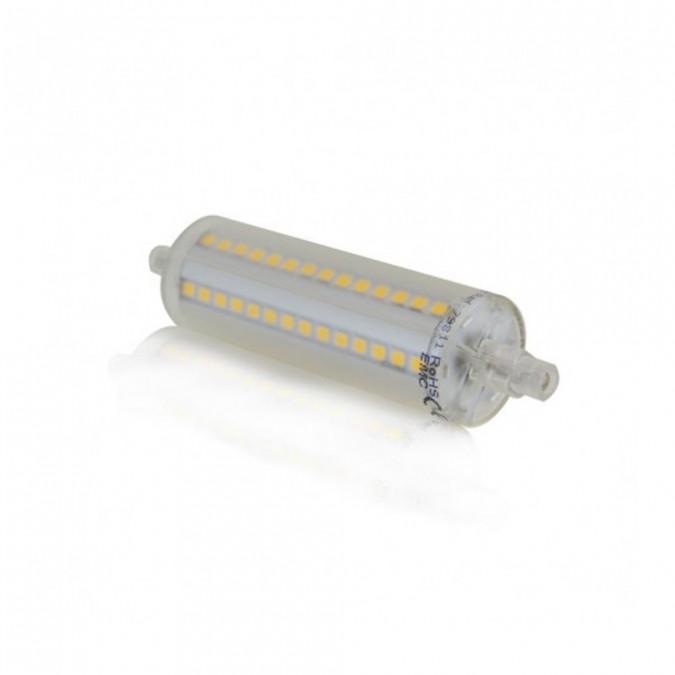 Ampoule LED R7S 15W 114mm