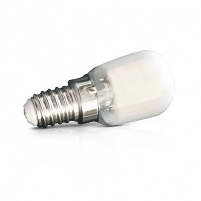 Filament Ampoule Dépolie 3w Frigo Led Finition E14 NkZw80XnOP