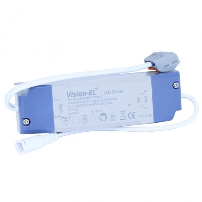 Transformateur pour dalle LED 600x600