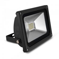 Projecteur LED 30W Extérieur IP65 12-24 Volts