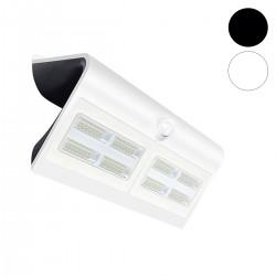 Applique murale LED 6.8W Solaire
