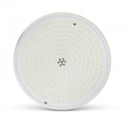 Ampoule Spot Piscine PAR56 12V 18W