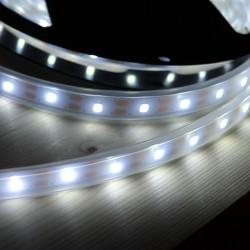 Guirlande ruban LED solaire SOLAR STRIP