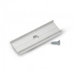 Connecteur de Liaison / Montage pour Profilé Alu LED