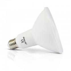 Ampoule LED E27 PAR38 15W