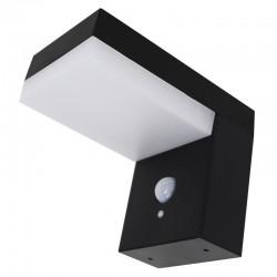 Applique murale LED solaire VENUS