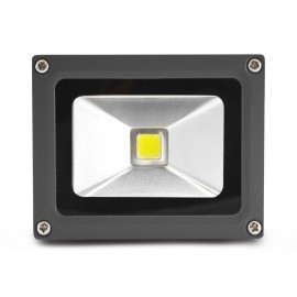 Projecteur LED COB 10W 12V