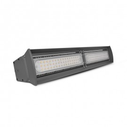 Lampe Industrielle LED intégrées 150W
