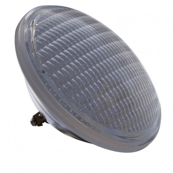 Ampoule Spot Piscine PAR56 270 LED 20W 12V