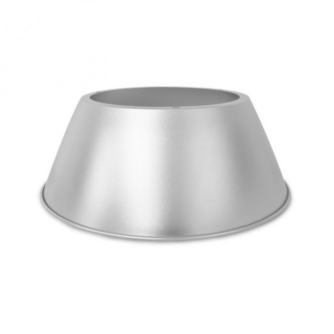 Réflecteur pour lampe UFO 150W à 250W