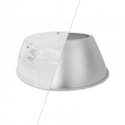 Réflecteur pour lampe UFO