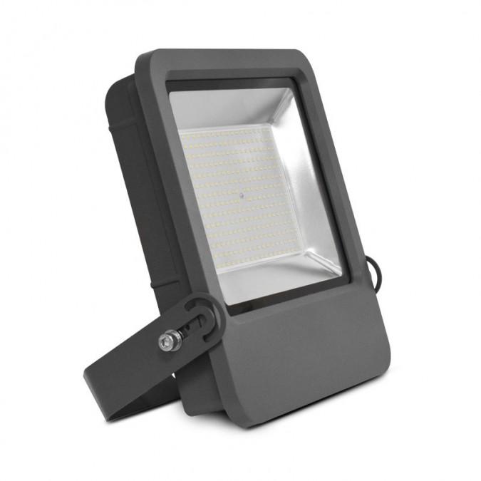 Projecteur LED SMD 200W Extérieur