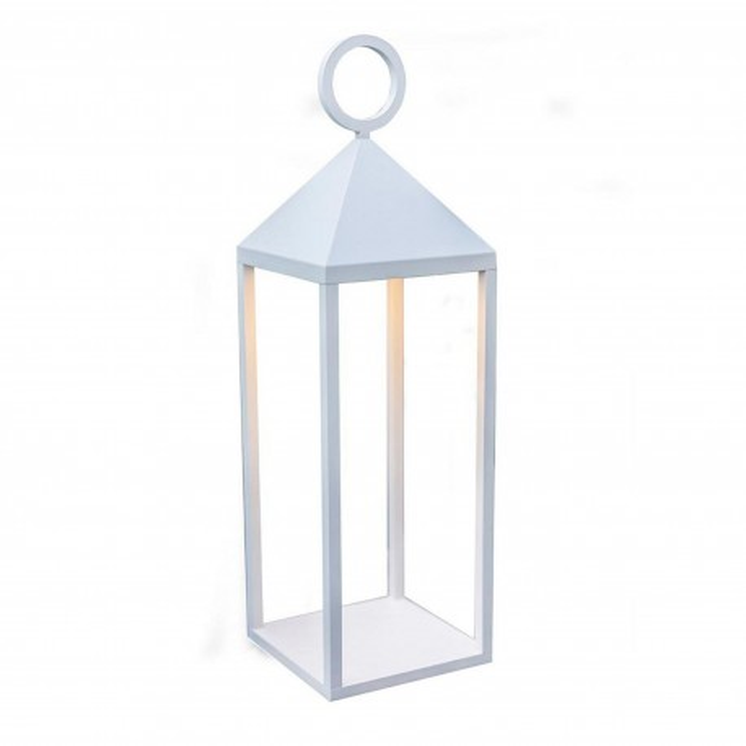 Lanterne lumineuse NUNA