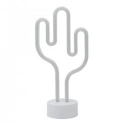 Lampe Cactus Lumineux CACTUS NEON