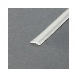 Antidérapant pour Profilé Aluminium LED Marche