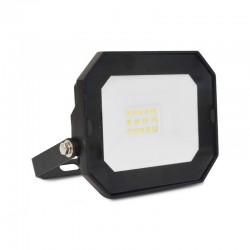 Projecteur LED SMD 10W Extérieur IP65 sans câble