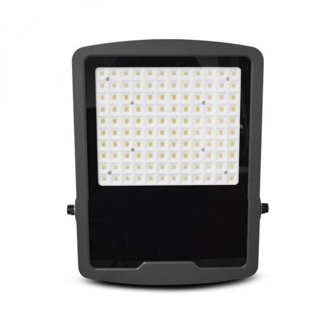 Projecteur LED Extérieur 400W IP65 Plat