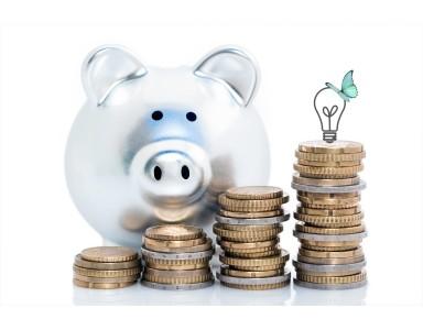Comment faire des économies grâce à la LED ?