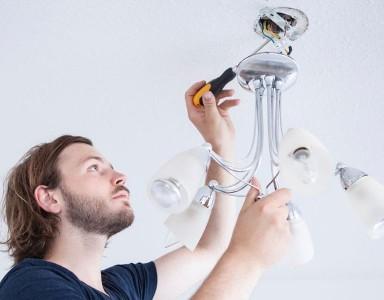 Installation et compatibilité des ampoules LED